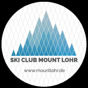 Ski Club Mount Lohr